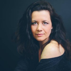 MilenaP-Anne-Lise-Jegun