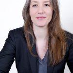 Portrait, profil proofessionnel, Néphélia Delacroix