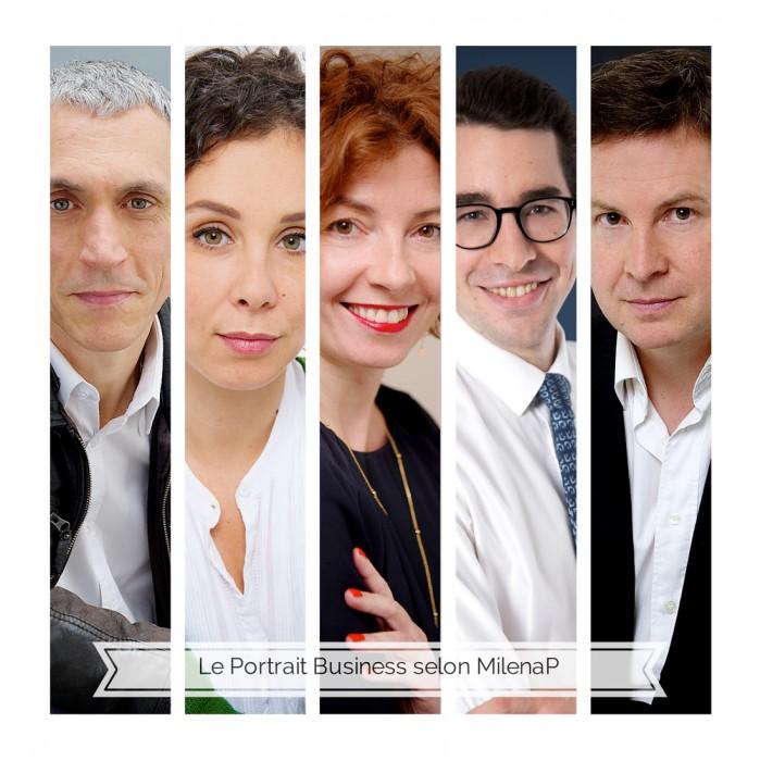 Portrait, corporate, business, professionnel, réseau pro, portrait pro, identité professionnelle, personal branding, image de marque, image