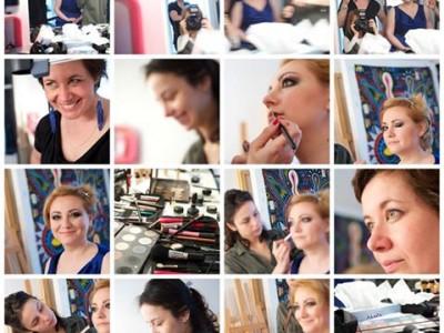 Backstage, behind the scenes, experience, glamour, portrait glamour, ambiance, professional, professionnel, photographe, coiffeur, maquilleur, mua, muha, coiffeuse, maquilleuse, studio photo, seance photo, etre belle, se sentir belle, femme, feminité, chic, beauté, révéler, portrait contemporain, magazine, ,