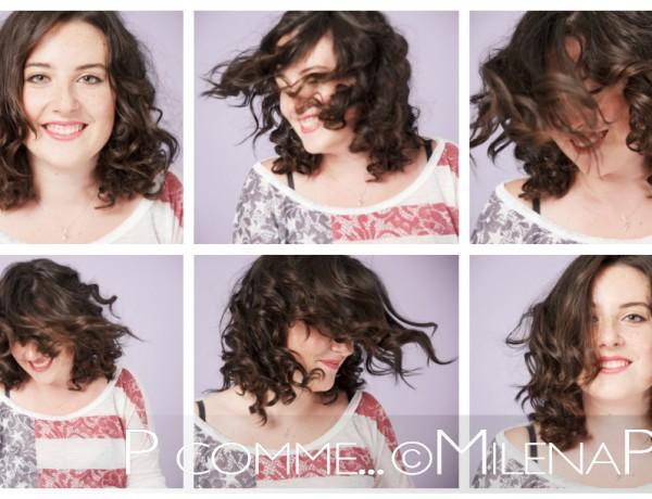 MilenaP, photographe, portrait, paris, haut de gamme, personnalité, Milena Perdriel