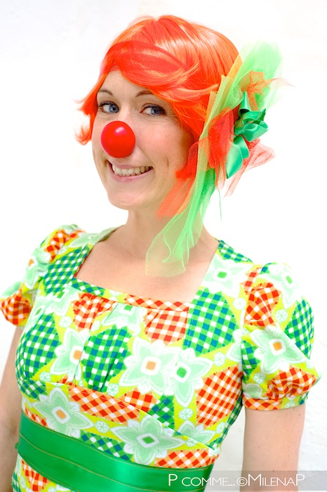 Portrait-Business-clown- 2