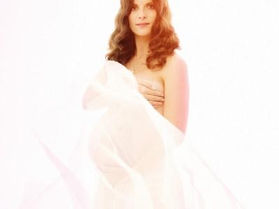 portrait, photo, photographe, Paris, cadeau, original,portrait artistique, femme enceinte,