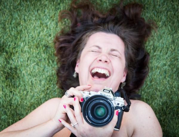 formation photo, atelier, apprendre la photo, débuter avec son reflex, formation pour débutant, apprendre la photo, devenir photographe, appareil photo,