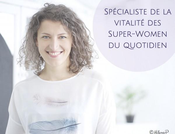 portrait, corporate, professionnel, RH, recrutement, portrait d'entreprise, professionnel, photographe, Paris, portrait business