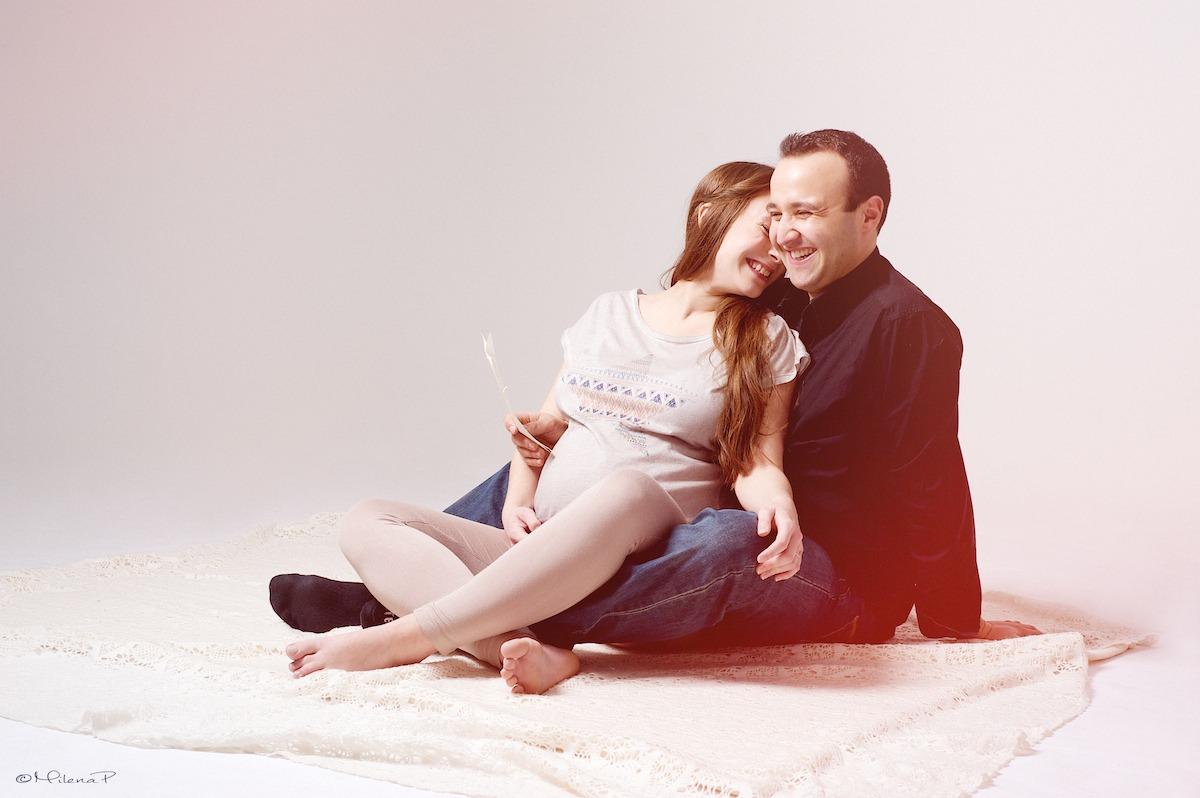 portrait de couple grossesse l n milenap photographe portrait paris. Black Bedroom Furniture Sets. Home Design Ideas