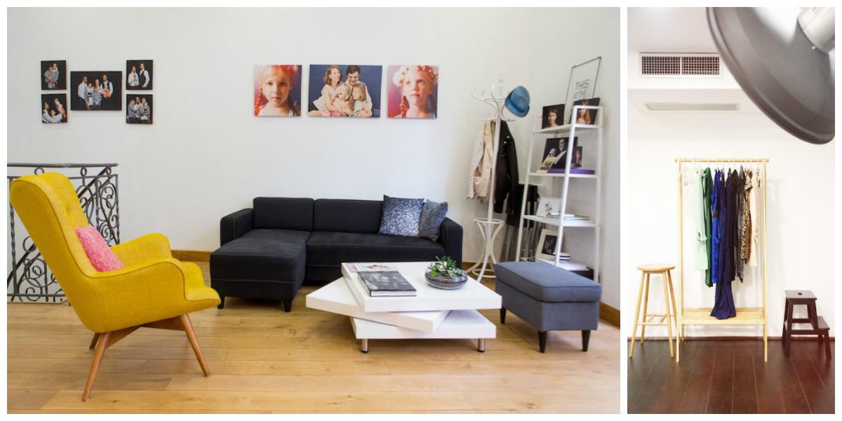 studio photo paris 18 2 milenap photographe portrait paris. Black Bedroom Furniture Sets. Home Design Ideas