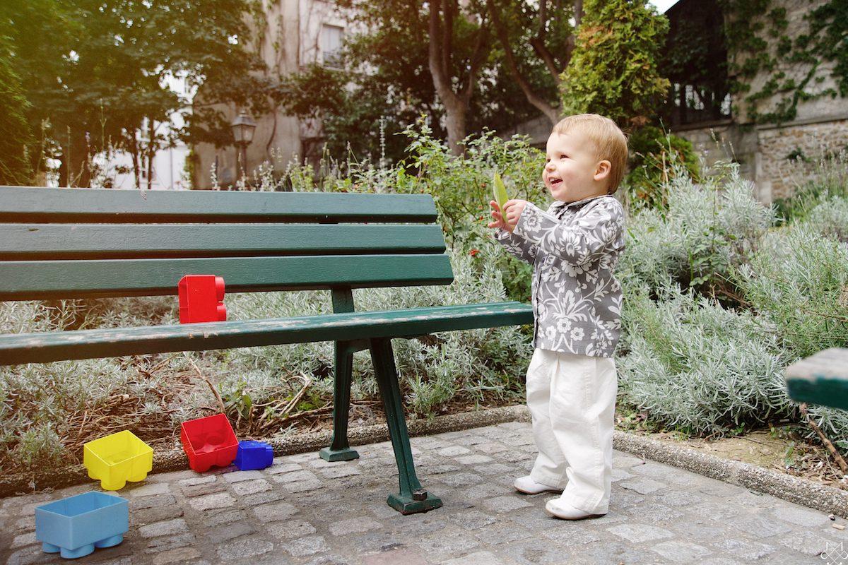 mode enfant, séance photo enfant, photographe, Paris, fashion, kids fashion, photographer, pirouli