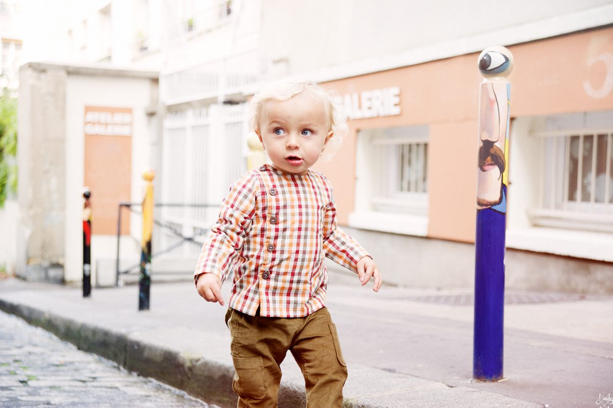 mode enfant, séance photo enfant, photographe, Paris, fashion, kids fashion, photographer, pirouli