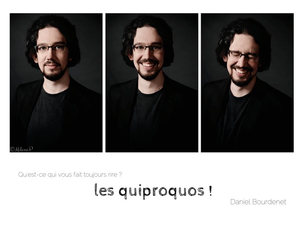 MilenaP, portrait, photographe, Paris, studio, projet personnel, portrait de photographe, le photographe photographié, image de soi, photographe professionnel