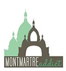 montmartre addict, paris, 18, 75018, Paris 18ème, vie de quartier, partenaire, photographe, portrait