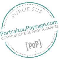 Portrait ou Paysage, partenaire, collaboration, photo, photographe, expert, portrait, communauté de photographes, inspiration, togzine