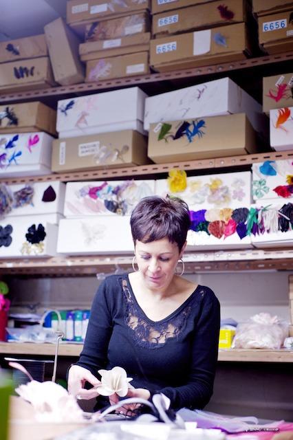 artnuptia, photographe, artisanat, paris, fait main