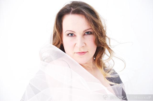 Portrait, Femme, Paris, studio, séance photo, maquillage, professionnel, photographe