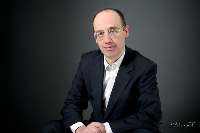 JeromeWillard-expert-comptable-entrepreneur-189