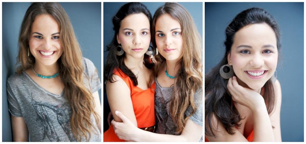 Portrait-glamour-soeurs