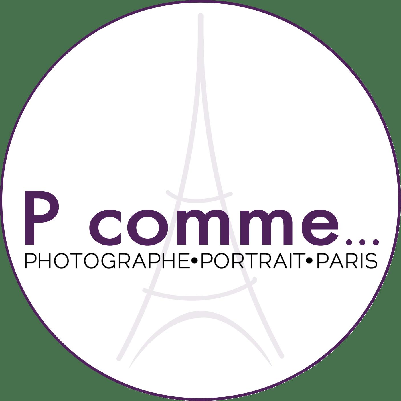 p comme, photographe, portrait, paris, femme, beauté, studio