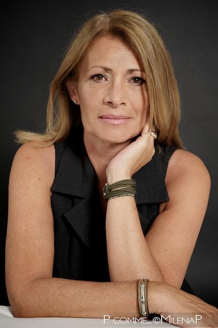 NathalieTissier- 303
