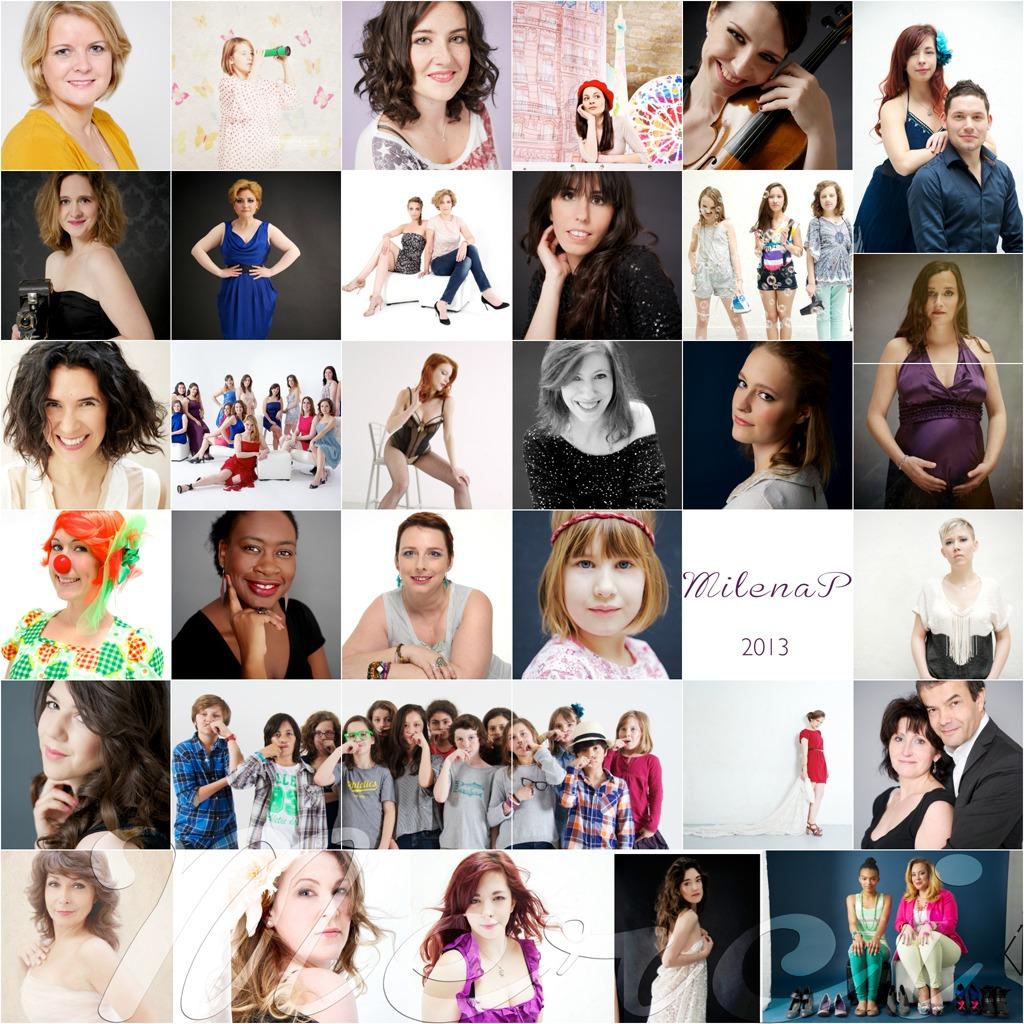 MilenaP, Milena Perdriel, photographe, entrepreneur, bilan, reconnaisssance, gratitude, Merci, projet, première année, création d'entreprise, Paris,