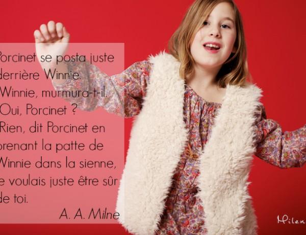 portrait, enfant, paris, studio, Pa comme Paris, bonheur, journée internationale du bonheur, 2014, joie, famille, partage, citation, Winnie the Pooh