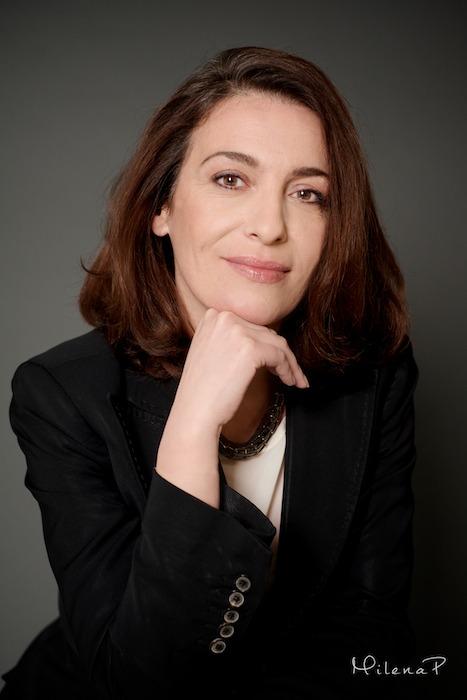 Milena Perdriel, portrait, portrait business, portrait corporate, portrait pro, profil pro, réseaux sociaux, réseau social, comprendre les réseaux sociaux, personal branding, construire son image sur le web,