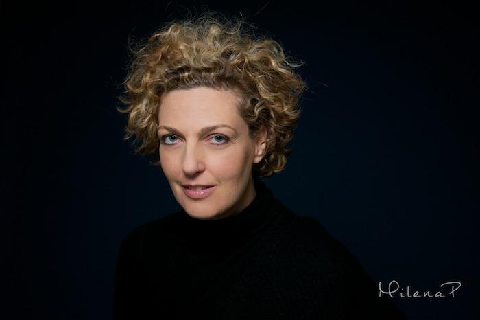 Portrait, Milena Perdriel, studio, projet personnel, Paris, Portraitiste, éclairage, poser, émotion, apprendre à poser, concours, professionnel