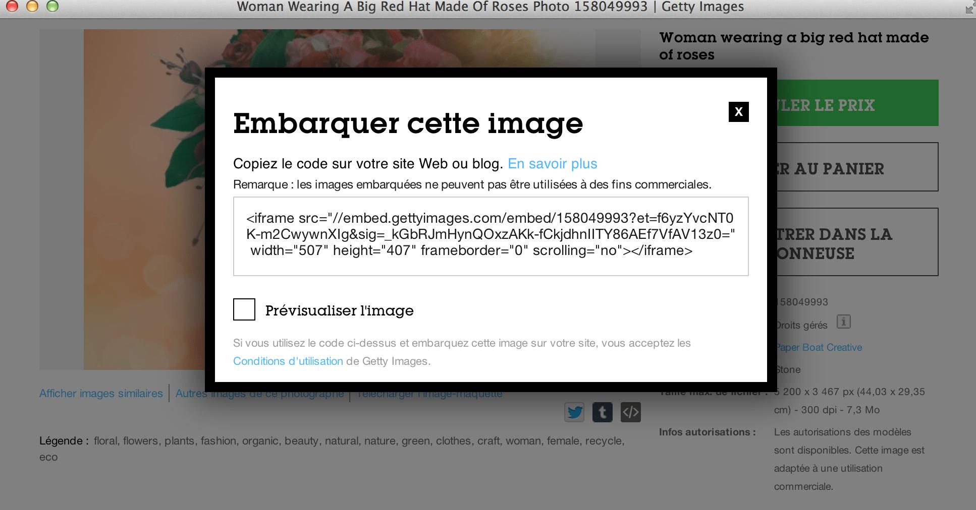 Agence-photographe-getty-1