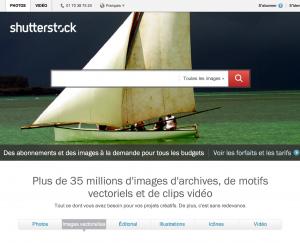 agence-photo-shutterstock