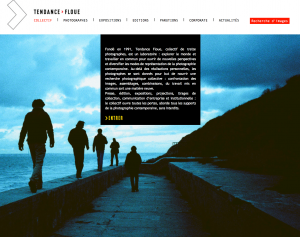 agence de photographe, agence photo, banque d'images, photothèque, photographe, droit d'auteur