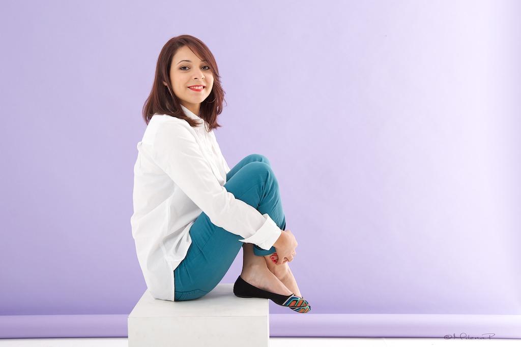 Portrait, photographe, paris, studio, portrait corporate, personal branding, image de marque, portrait business, poser, tarif, MilenaP, Holly&Co