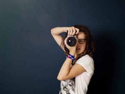 Portrait, photographe, Paris, photo de studio, portrait en studio, Paris, MilenaP, Photographe professionnel, photographie de portrait, photo de portrait