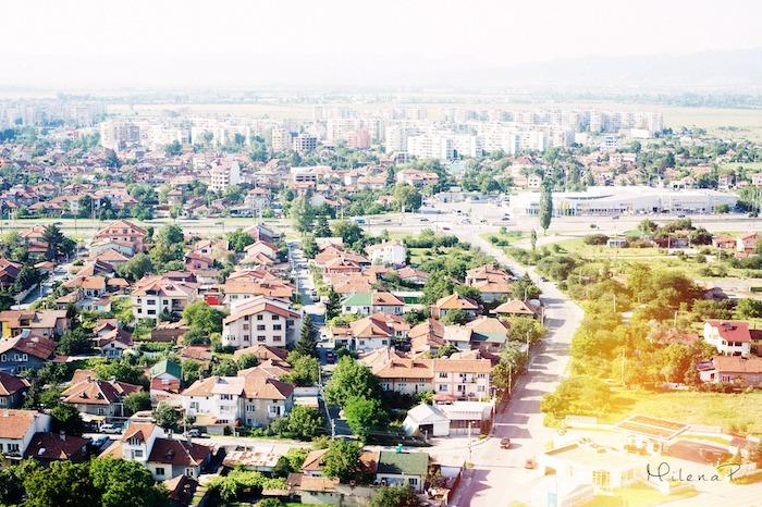 ©MilenaP-Photographe-Bulgarie-2