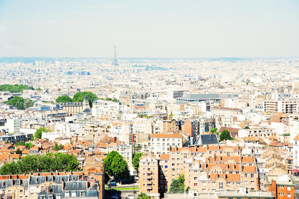 Paris-Vue-generale-MilenaP