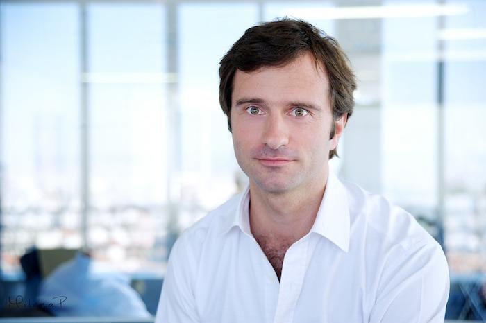 Portrait-professionnel-corporate, Paris, photographe, portrait d'équipe