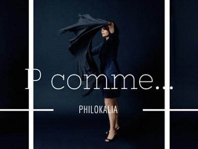 portrait de famille, photographe, Paris, studio, cadeau, original, photographe pro, séance photo, séance en famille, souvenirs, patrimoine familial
