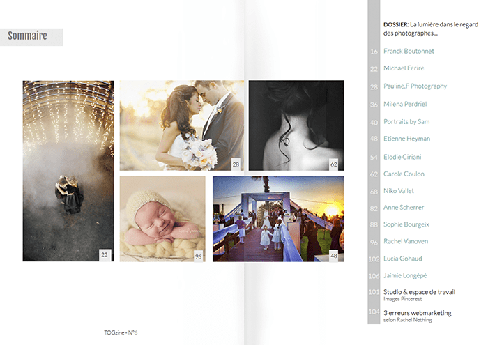 sommaire-webzine-lumiere