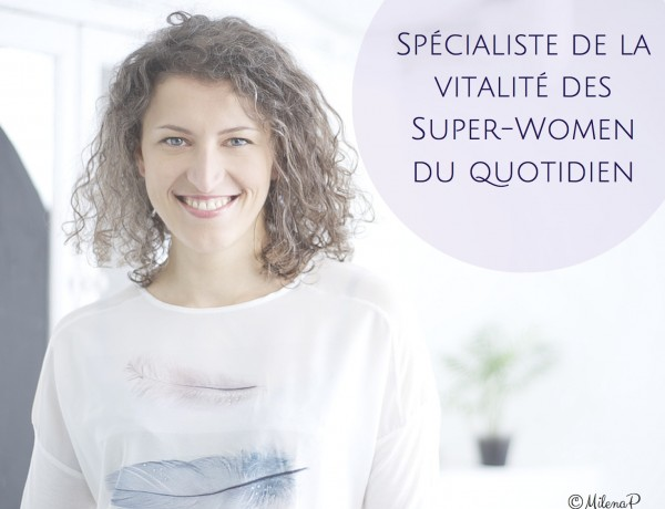 portrait, corporate, professionnel, RH, recrutement, portrait d'entreprise, professionnel, photographe, Paris, portrait business