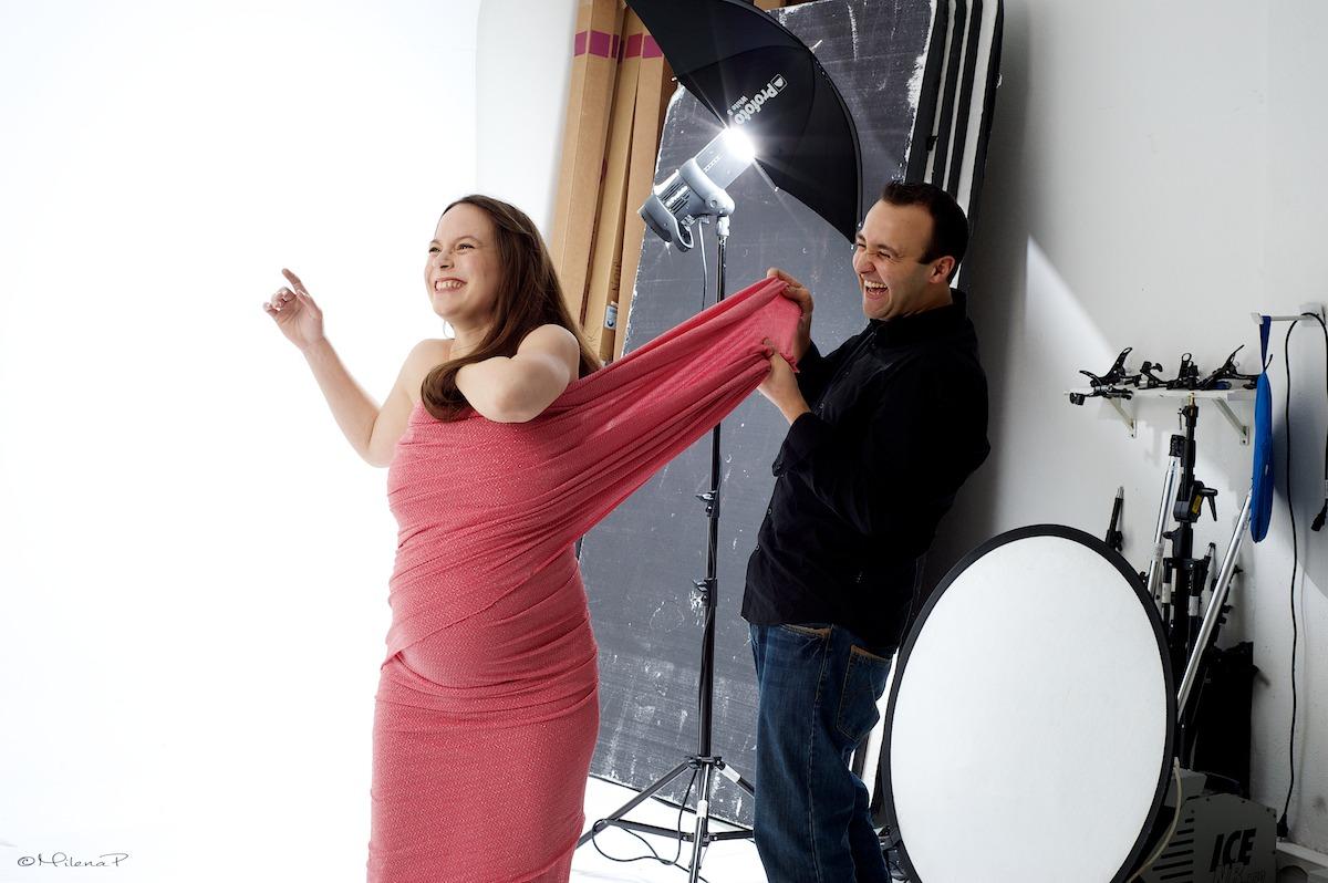 seance photo couple paris grossesse 99 milenap photographe portrait paris. Black Bedroom Furniture Sets. Home Design Ideas