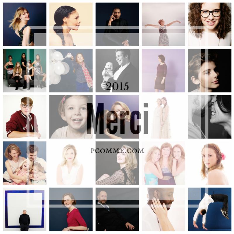 photographe, portrait, paris, studio, séance photo, famille, enfant, couple, femme, original, créative, corporate