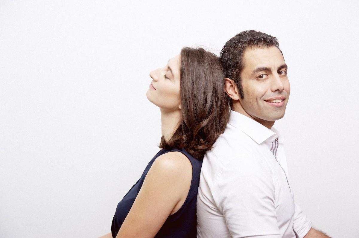 seance photo en couple, couple, photographe, paris, shooting, corporate, portrait pro et perso