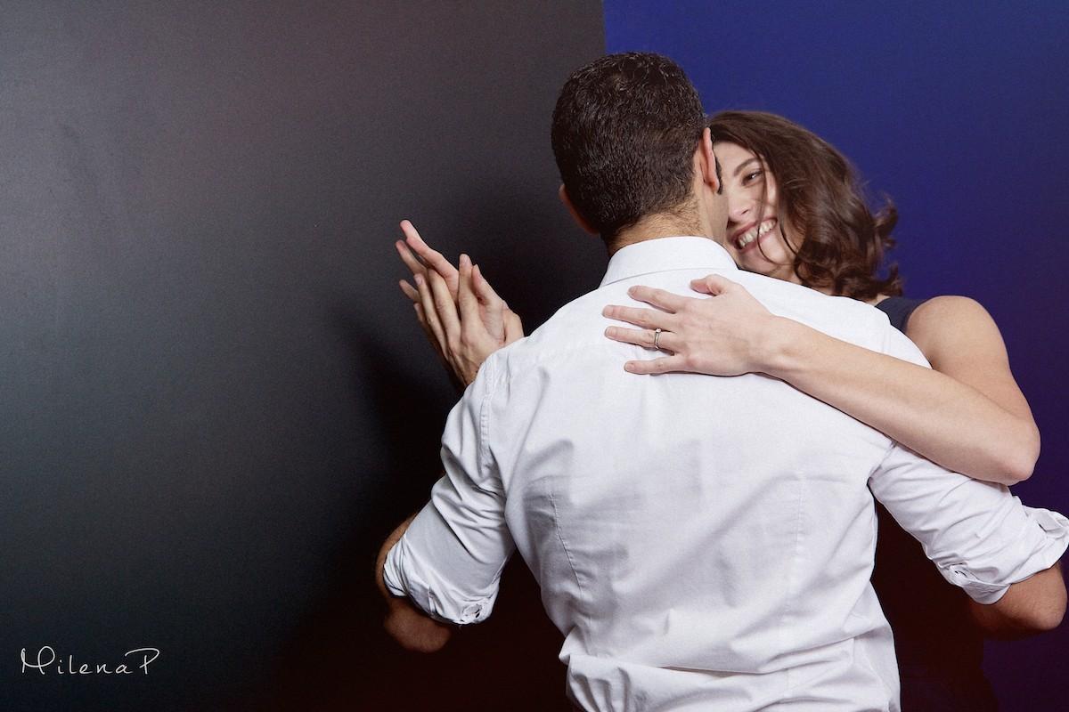 portrait-couple-studio-Paris-seance-photo- 8