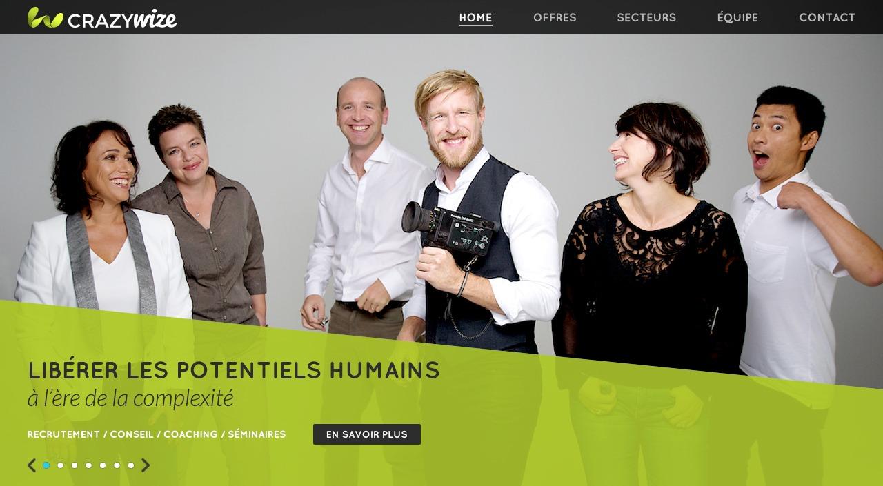 portrait d'équipe, portrait corporate, business, branding, équipe, photographe, brainstorming