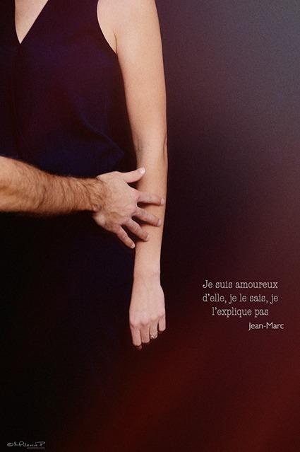séance photo, couple, amour, héritage, studio, portrait de couple, photo de couple, photographe