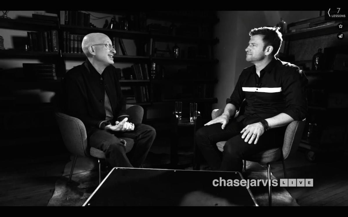 Chase-Jarvis-Seth-Godin