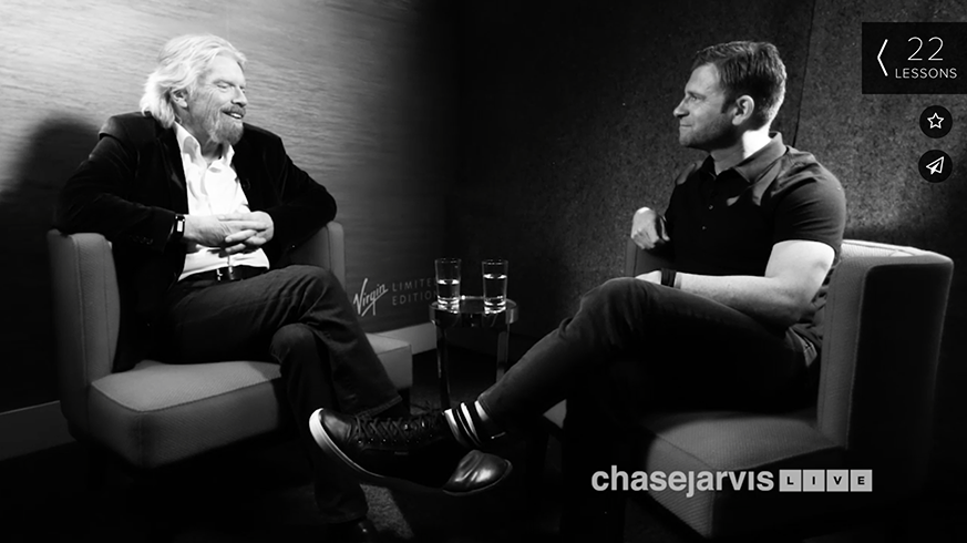 Richard-Branson-Chase-Jarvis-