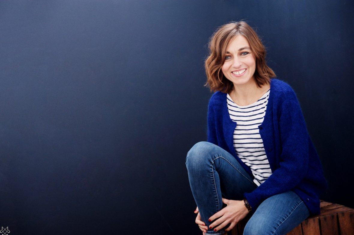 Portrait de femme, mission de photographe, confiance en soi, photographe, estime de soi