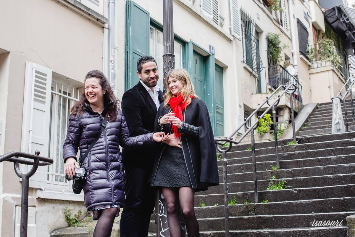 seance-photo-couple-Paris-Isabelle-Bazin