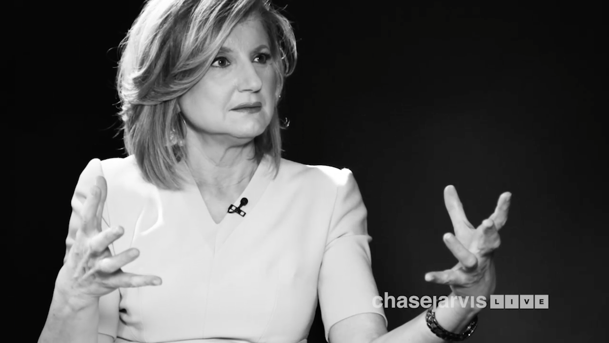 ArianaHuffington-ChaseJarvis-3
