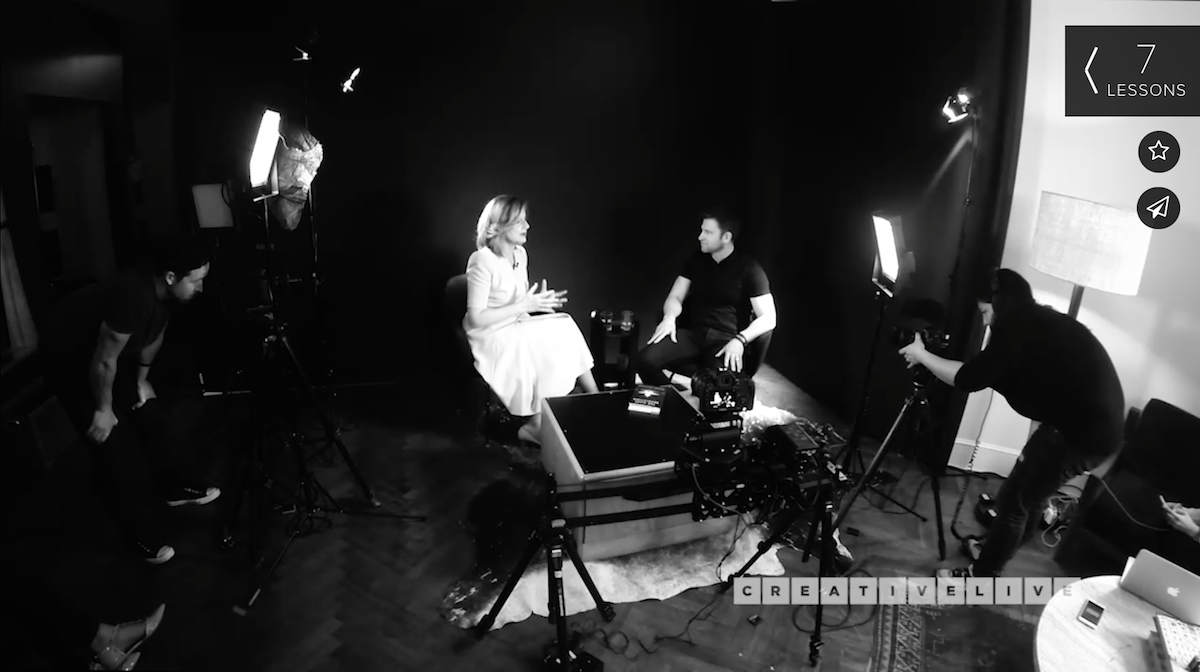 ArianaHuffington-ChaseJarvis-4