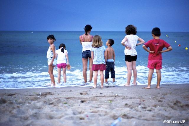 MilenaP-photos-de-vacances-enfants-1